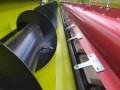 Жатка для уборки подсолнечника Claas Sunspeed 12/70 - 2021 года