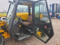 JCB 527-58 Agri Plus