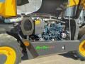 Телескопический погрузчик Dieci - Mini Agri 25.6 (2021)