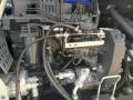 Телескопический погрузчик Dieci - Agri Plus 40.7 (2021)
