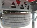 Полуприцеп BODEX Half-Pipe 26m3 - 2021г