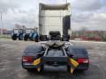 Тягач DAF XF 106 460 EURO 6