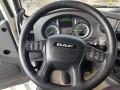 Тягач DAF XF 106 460 EURO 6 Hydraulics