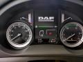 Тягач DAF CF 85 460 EURO 6