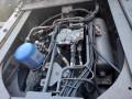 Тягач DAF XF 105 460