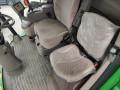 John Deere S660i