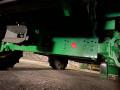 John Deere S670i