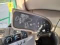 John Deere S680i
