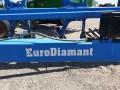LEMKEN EuroDiamant 10 (7+1)